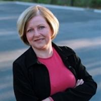 Dr. Ivette Rico - Pooler, Georgia Pediatrician