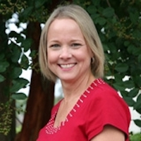 Angela Wooley - Pooler, Georgia Family Nurse Practitioner