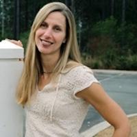 Dr. Susan Daly - Pediatrician in Pooler, Georgia